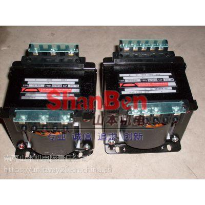 供应AIHARA相原变压器YSA-500E,YSB-500E、13357802032刘先生