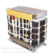 EPS_UPS特种变压器