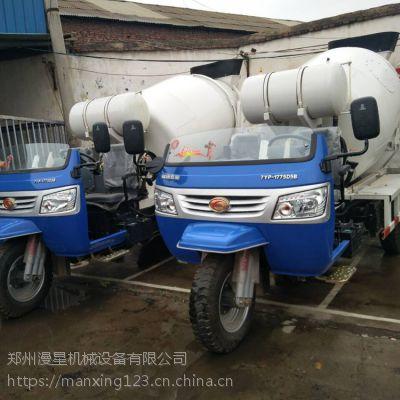 6方水泥搅拌车价格 工程专用商砼混凝土罐车 生产混凝土搅拌车厂