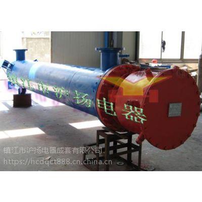 镇江沪扬电器成套(在线咨询)|防爆电炉|防爆电炉报价