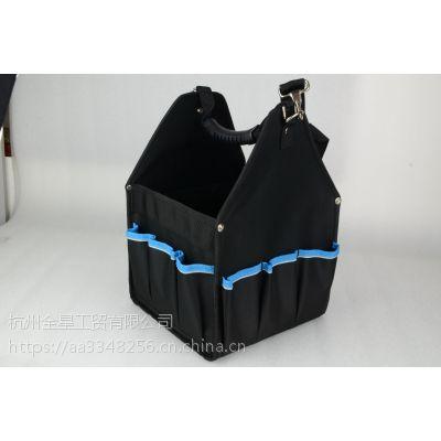 单肩手提箱手拎包