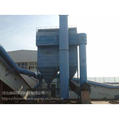 工业除尘系统厂家@西安工业除尘系统噪音低@工业除尘系统厂家价格