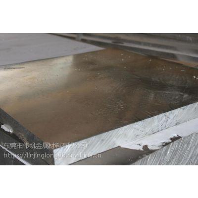 供应IMI-550钛合金 钛板 钛管 钛棒 IMI-550耐蚀性好