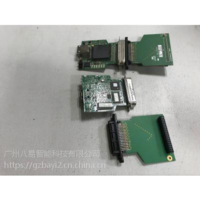 长期供应斑马P330i ZXP3证卡机网卡