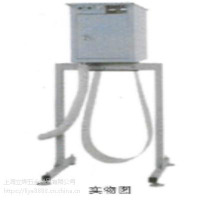 立烨JF-200型刮油机/吸油量150L/H浮油收集器