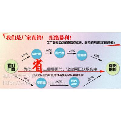 潍坊百灵环保BL-10系列污水设备 环境保护