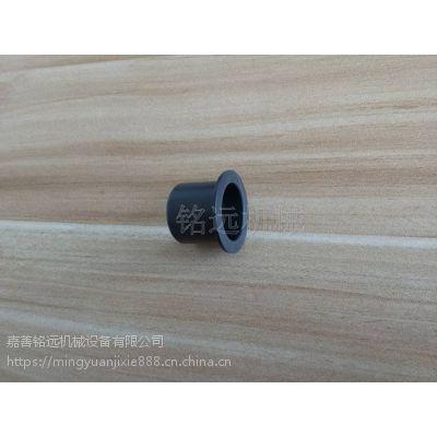 X系列工程塑料直线法兰轴承,法兰轴套,自润滑轴承,塑料轴承套