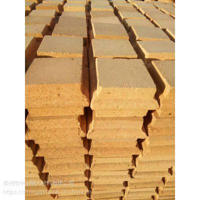 郑州中企耐材特级高铝砖 耐火砖 浇注料 粘土砖 厂家直销