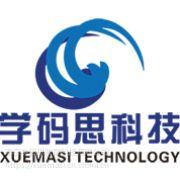 参加南京UI培训 零基础也能实现优质就业