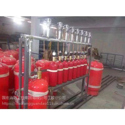 消防系统改造 消防一级资质施工 消防工程施工 消防检测