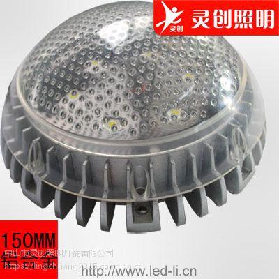 新款3W,LED点光源
