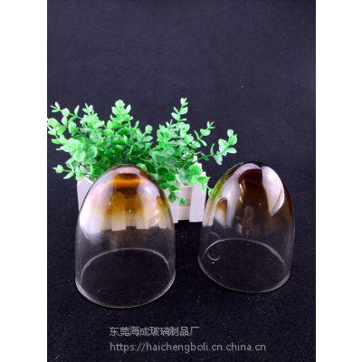 创意礼品双层耐热玻璃杯玻璃啤酒杯玻璃水杯 高硼硅玻璃杯