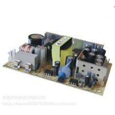 HYDAC备件0660D005BH4HC天欧直销