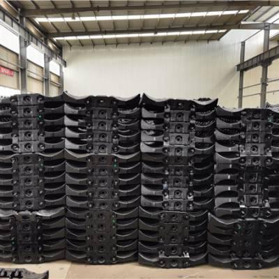 河南双志制造127S刮板输送机生产销售螺栓、横梁、127S刮板出厂价格