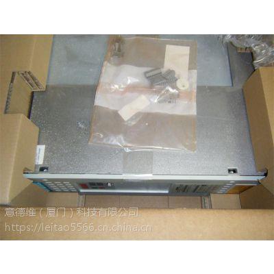 6SE7021-8TP70-Z全新西门子变频器