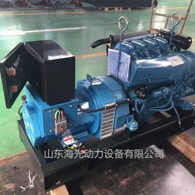 厂家直供北京北内风冷912系列913系列柴油机大修配件齐全