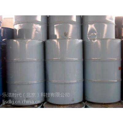 磺酸AES 洗涤原料 买高质洗涤原料 找大品牌乐洁时代13699288997