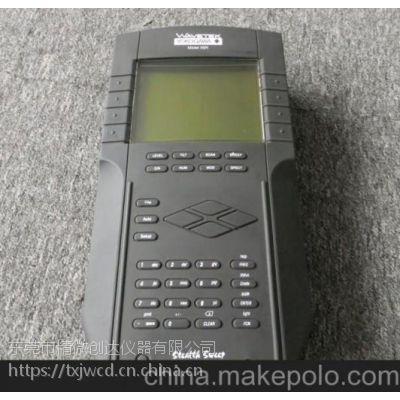 Wavetek+Yokogawa-3SR-V9-有线电视测试设备