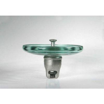 供应LXY-70玻璃绝缘子厂家U70B/127/146厂家直销长期合作