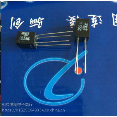 西安骊创整流桥1CQ130D 插头 插座