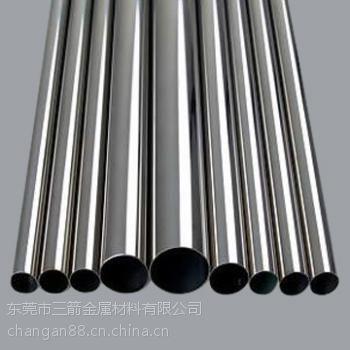 代理销售TAg0.15国标优质银铜合金,力学性能