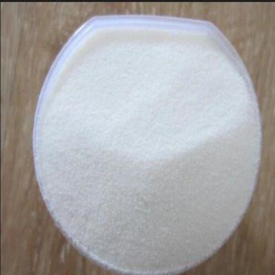 现货供应:高含99.9%进口薄膜防雾剂F102蔬菜膜、农用膜、PP防雾剂 表面活性剂