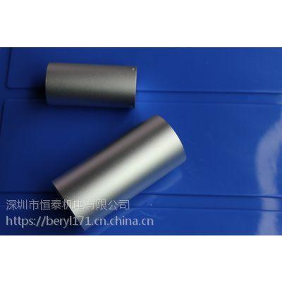 低成本 高品质 镀锌精密机械件 供应