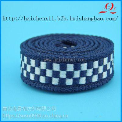 唐山PP带|成本低|品质保障
