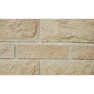 商丘木纹化石文化石文化黄文步骤黄虎皮别墅3前别墅个v木纹外墙的图片