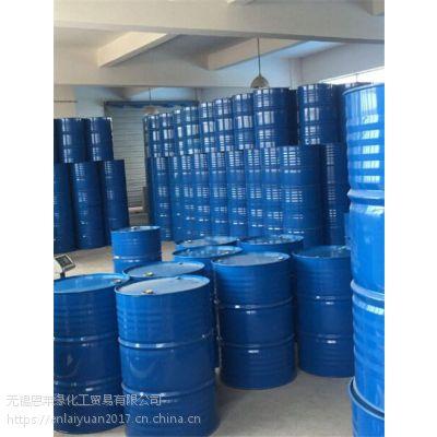 PU油漆稀释剂厂家、泗阳PU油漆稀释剂、无锡恩莱缘化工