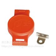KYN28A-12中置式高压开关柜 挂锁装置