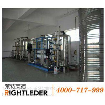 重庆海水淡化技术装置采购报价