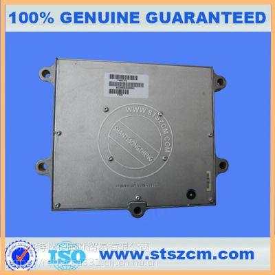 小松挖掘机原厂配件PC450-8水泵发动机电脑版正品低价