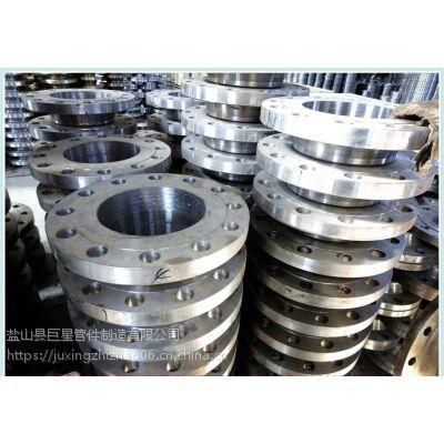 大量供应不锈钢三通型号齐全价格实惠