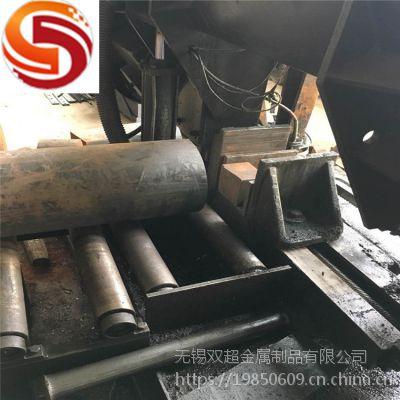 供应 HT350普通灰铸铁 连铸件 模具铸件 HT350灰铸铁棒 板材切割