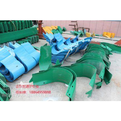 山东冠县交通设施波形护栏板 冠县护栏板生产厂家 波形护栏板生产基地