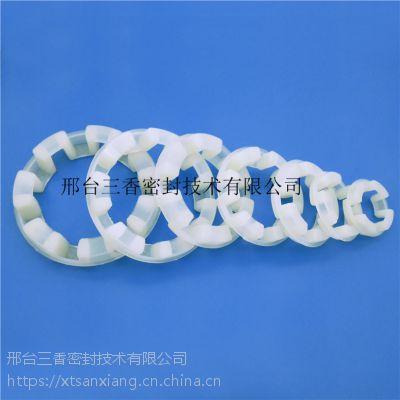 厂家直销NM型聚氨酯缓冲垫 NM型联轴器胶垫