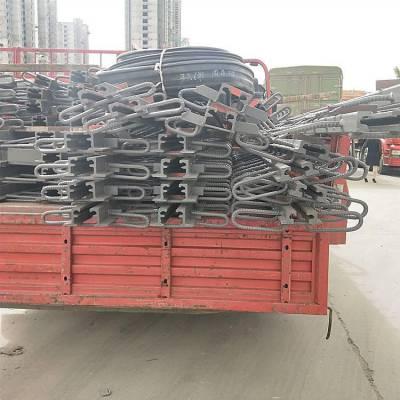 玉门市TLQZ弹性球型钢支座A陆韵钢支座一整年都补货