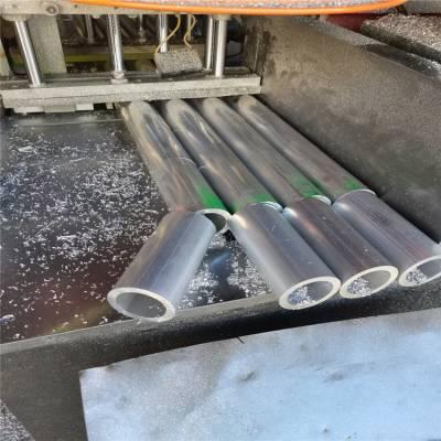 铝管厂家直销LY12铝管2A12铝方管