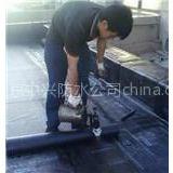 北京西山专业房屋漏水维修 楼顶屋面彩钢房卷材防水施工工程