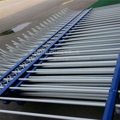 锌钢护栏@包头锌钢护栏@锌钢护栏厂@锌钢护栏厂家出售