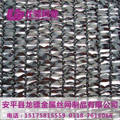 工地防尘网 建筑盖土网 大棚遮阳网规格