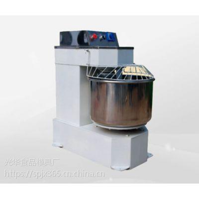 打蛋机和面机搅拌器