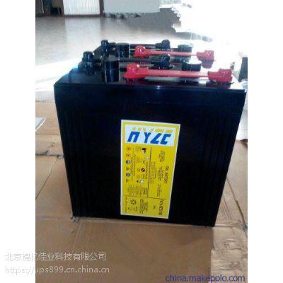 HZB12-33美国海志蓄电池免维护铅酸蓄电池质保三年
