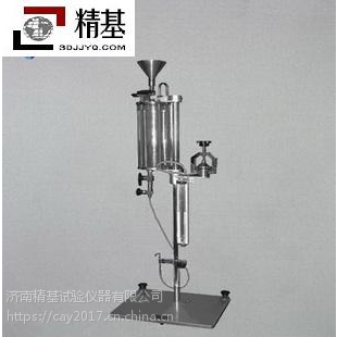 纸与纸板透气度设备TQD-1