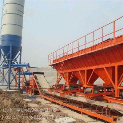 工厂直销稳定土拌合站设备,wbz500稳定土拌和站