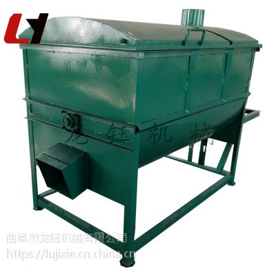 龙钰公司立式混料机 粉末搅拌机