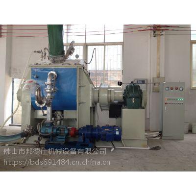 广东捏合机专业生产高粘度产品 高温型捏合机