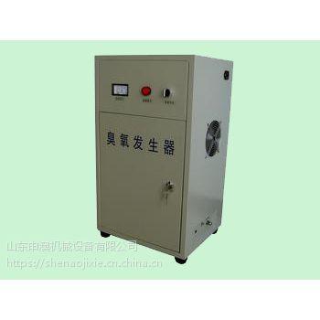 污水消毒设备二氧化氯发生器