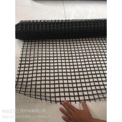 小网孔玻纤格栅淮安市物优价廉厂家直供